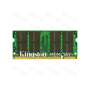Kingston NB Lenovo 1GB DDR2 667MHz