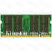 Kingston NB Lenovo 1GB DDR2 667MHz
