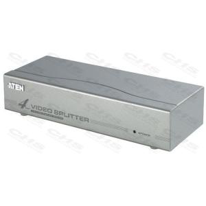 ATEN VGA Distributor 4x1 350MHz