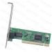 TP-Link PCI Vezetékes hálózati Adapter RÉZ 100Mbps 32bit