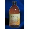 NANO Gold aranykolloid 500ml