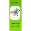 Aromax Babérolaj 5ml