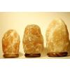 Hunza mini sólámpa 2-3 kg