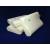 Mollin Memory Classic párnahuzat 33x48 Bambusz huzat (mm6hb)