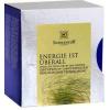 """Sonnentor piramis teafilterek, """"Energiát mindenhová"""" Bio tea 12 filter (08914)"""