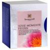 "Sonnentor piramis teafilterek, ""Ünnepeld az édes pillanatokat"" Bio tea 12 filter (08001)"
