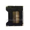 Ericsson S700 memóriakártya olvasó modul