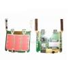KG800 numerikus billentyűzet panel (swap)