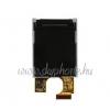 Sony Ericsson K510 lcd kijelző*