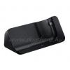 ECR-D1A3 asztali dokkoló Nexus S-hez*