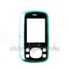 Samsung B3310 előlap zöld*