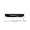 Ericsson C901 előlap dekorcsík fekete*