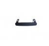 Sammsung D600 alsócsatlakozó takaró mobiltelefon kellék