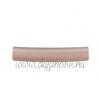 Ericsson J10 Elm előlap alsó takaró rózsaszín