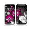 Matrica iPhone 3G, 3GS-hez Drama*