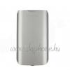Nokia C5 akkufedél ezüst (swap)