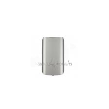 Nokia C5 akkufedél ezüst (swap) mobiltelefon kellék
