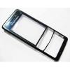 Ericsson C510 előlap fekete