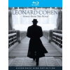 Leonard Cohen - Songs From The Road (BD)