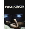 Ginuwine: The videos (DVD)