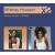 Whitney Houston - Whitney Houston/Whitney (CD)