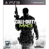 PS3 Call of Duty Modern Warfare 3 (PS3)