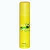 Puma Jamaica Woman Deo Spray 150 ml női