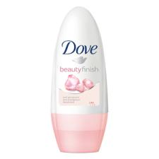 DOVE Beauty Finish Golyós dezodor 50 ml női dezodor