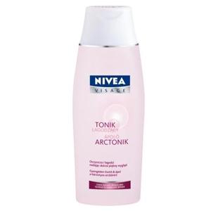 Nivea Visage (Sensitive) Arctonik 200 ml női