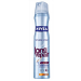 Nivea Long Repair Hajlakk 250 ml női