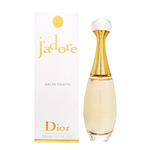 Christian Dior Dior J'adore EDT 50 ml