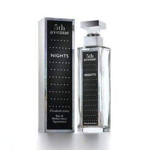 Elizabeth Arden 5th Avenue Nights EDP 75 ml