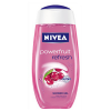 Nivea Powerfruit Refresh Tusfürdő 250 ml női