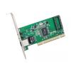 NET TP-LINK TG-3269 10/100/1000 PCI