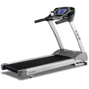 U.N.O. Fitness TR3.3