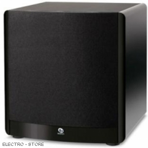 Boston Acoustics SUB 650