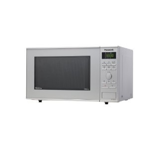 Panasonic NN-GD361