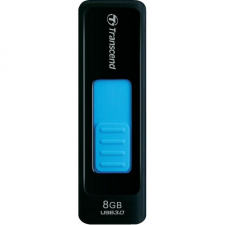 Transcend JetFlash 760 8 GB pendrive