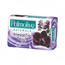 PALMOLIVE Naturals Irresistible Touch Szappan 100 g tusfürdők