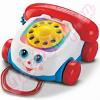 Fisher-Price Fecsegő telefon - Fisher-Price