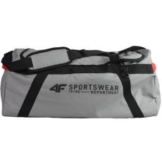4F Travel Bag H4L20-TPU007-25S