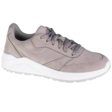 4F Wmn's Casual H4L21-OBDL250-26S sneakers női cipő