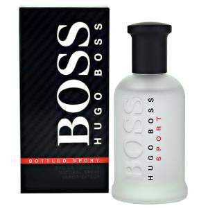 Hugo Boss Bottled Sport EDT 30 ml