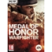Electronic Arts Medal of Honor: Warfighter Limited Edition