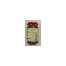 Bio Bolognai Mártás - Vitafood biokészítmény