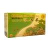 Ginkgo Biloba Instant Tea