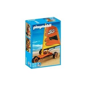 Playmobil - Szélvitorlás (4216)
