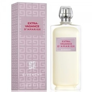 Givenchy Extravagance Mythiques EDT 100 ml