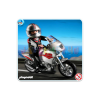 Playmobil Enduro motor - 5117