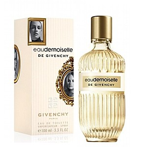 Givenchy Eaudemoiselle De Givenchy EDT 50 ml